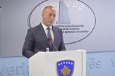 Haradinaj_o_izlasku_srba_iz_vlade_vesti_blic_safe