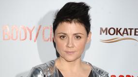 Maria Peszek zdecydowała się na drastyczną zmianę fryzury. Jak teraz wygląda?