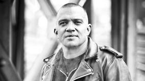 Łukasz Orbitowski: a ty żyjesz życiem, którym chciałbyś żyć?
