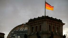 Niemcy ograniczą prawo do prywatności