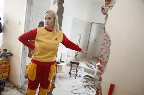 Dugo je to krila: Tamara Grujić u DRUGOM STANJU!