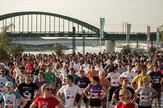 Belgrade Business Run