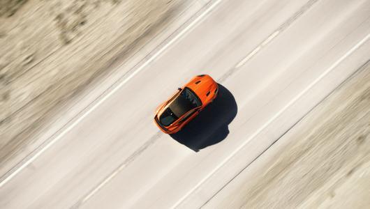 Top 5 najlepszych aut, których nikt nie chce*