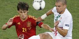 Taka Hiszpania nie obroni tytułu