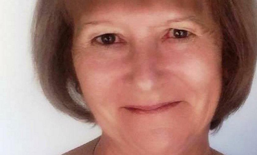 Ciało pisarki znaleziono w lesie. Wśród podejrzanych jest jej mąż