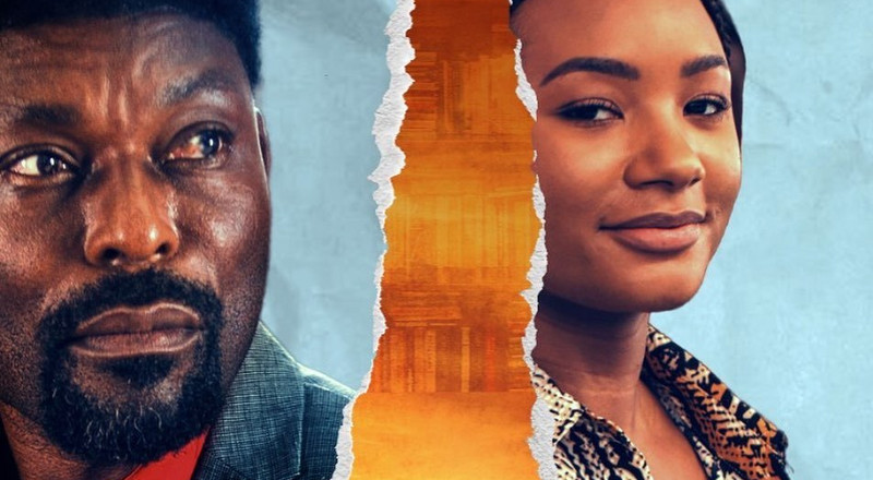 Kunle Afolayan's 'Citation' to debut on Netflix in November
