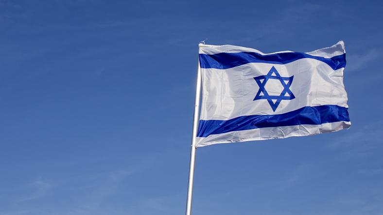 Instytut oskarża Polskę ws. zwrotu mienia żydowskiego