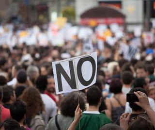 Strajk tylko z udziałem reprezentatywnego związku zawodowego. Firmy sprawdzą legalność sporu