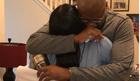Imala je tri godine kada je očuh ušetao u njen život, a 21 godinu kasnije uradila je nešto što je njega RASPLAKALO (FOTO)