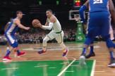 NBA_Omni_boston_phila_sport_blic_safe
