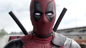 """""""Deadpool 2"""": zobacz nowy zwiastun filmu"""