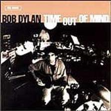 """Bob Dylan - """"Time Out of Mind"""""""