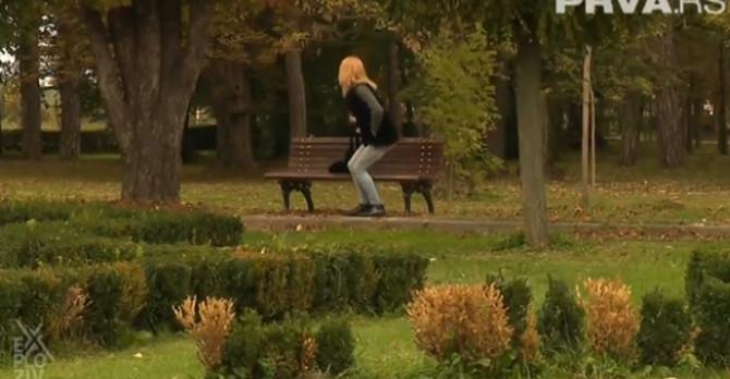 Kamili nema više povratka u rodni grad
