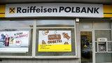 Kolejny bank ucieka z Polski. Zapłacimy za to wszyscy?