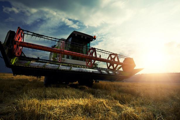Dyrektor KIS uznał, że rolnik kupił środek transportu