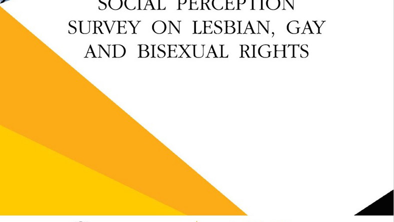 west african lesbians