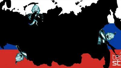 Bericht: Tizen-Smartphone von Samsung im Mai in Russland