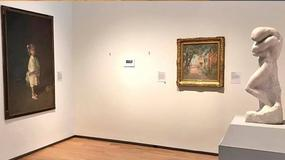 USA: muzeum usunęło prace imigrantów