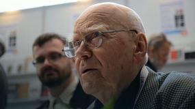 Rymkiewicz laureatem Nagrody Literackiej im. Tuwima