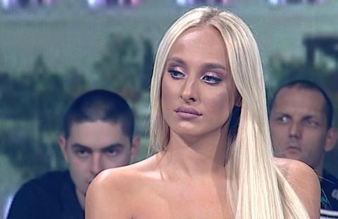 Luna Đogani objavila PESMU, a već se gazde utrkuju ko će više novca da joj daju za nastup! EVO KOLIKO ONA TRAŽI!