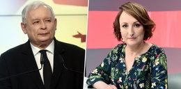 Już podczas tego posiedzenia Sejmu Kaczyńskiego może czekać niemiła niespodzianka [OPINIA]