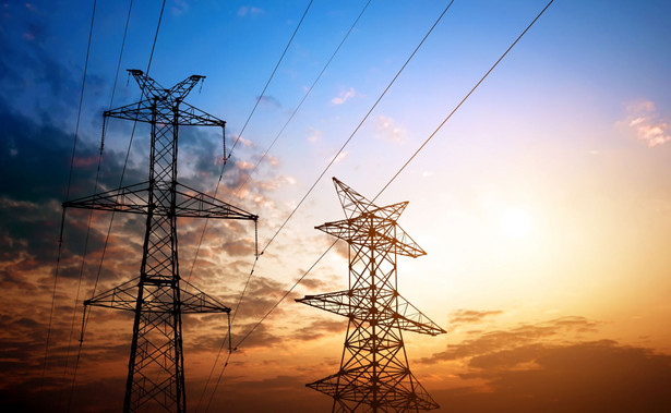 Według zapowiedzi ministerstwa energii już na dniach poznamy też beneficjentów II konkursu dla klastrów.