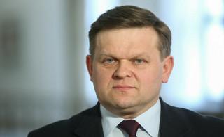 MON: Wojciech Skurkiewicz nowym wiceministrem obrony narodowej