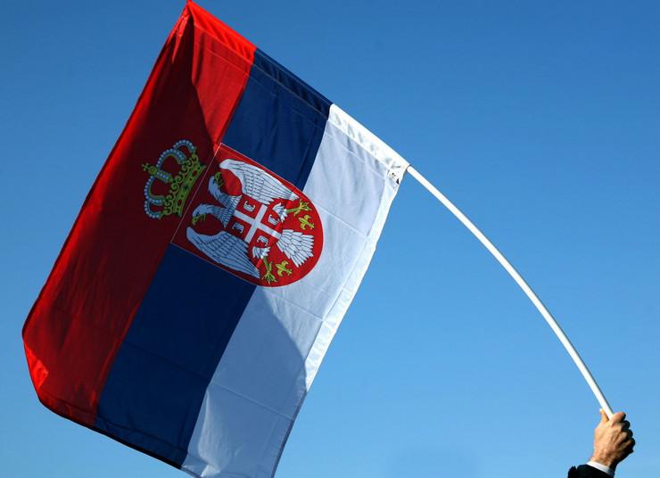 248117_zastava-srbije-foto-g-srdanov