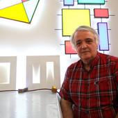 Vojislav je u 65. godini otišao iz Srbije i ne da NEĆE DA SE VRATI, nego planira da odvede i sinove. Ovo su njegovi razlozi