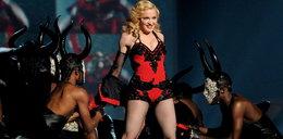Madonna kończy 60 lat. Zobacz jej ostre zdjęcia!