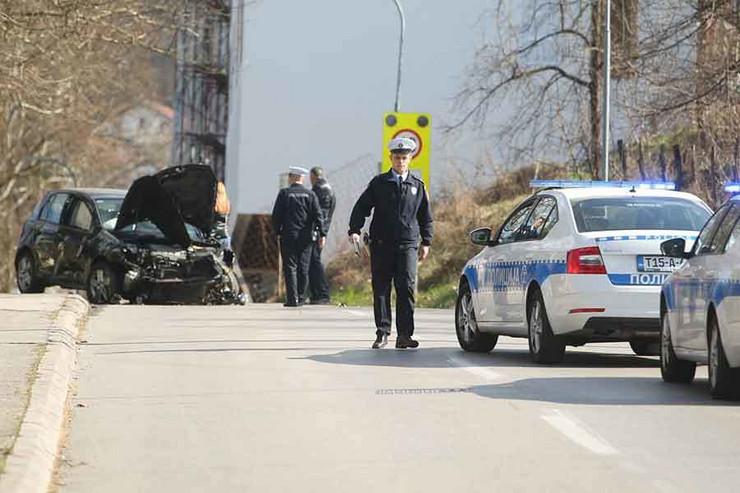 policija udes banjaluka-policija-1