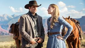 """Sezon pierwszy """"Westworld"""" na Blu-rayu: prawdziwie jakościowa telewizja"""
