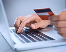 Rynek e-commerce wciąż rośnie