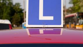 Koniec jazdy po łuku na egzaminie na prawo jazdy?