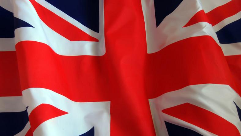 Brytyjska Izba Gmin przyjęła ustawę o unijnym referendum