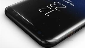 Samsung Galaxy S8 - w przeddzień premiery wiemy już niemal wszystko