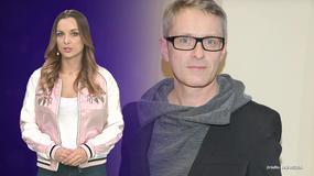 Jacek Poniedziałek ostro o Łodzi - Flesz Filmowy