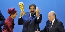 FIFA ustaliła termin mundialu w Katarze