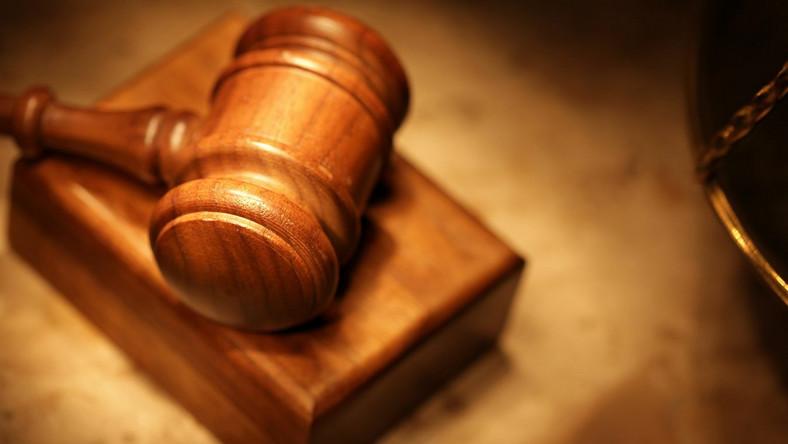 Proces karny oskarżonych przez Kobylańskiego na granicy przedawnienia