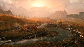 Skyrim: Special Edition - kody do gry