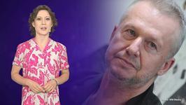 Bogusław Linda krytycznie o elitach kraju; Karol Strasburger o odejściu Grażyny Torbickiej z TVP - Flesz Filmowy