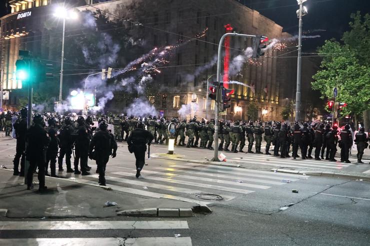 protest 4 dan skupstina 024 100720 ras foto m mitrovic