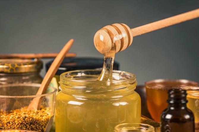 Postoji samo jedan način da prepoznate pravi med
