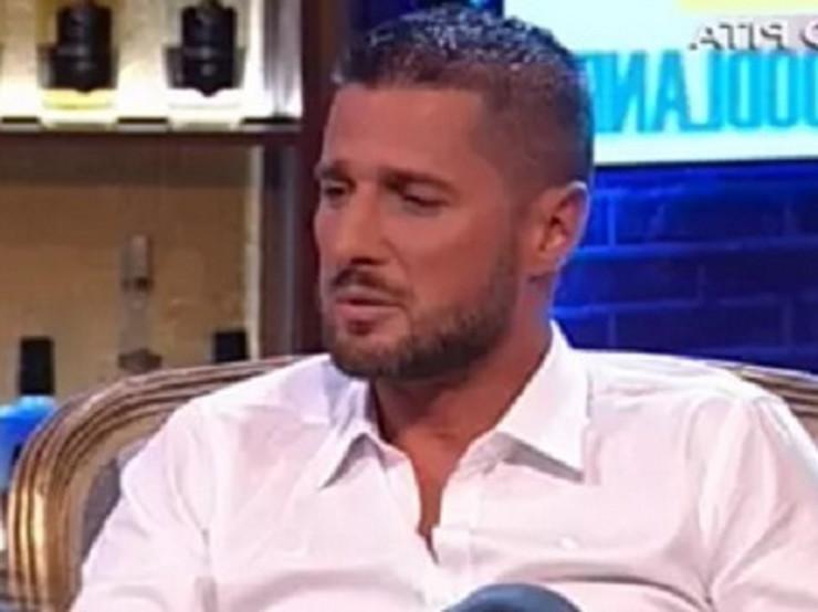 Marko Miljković 1