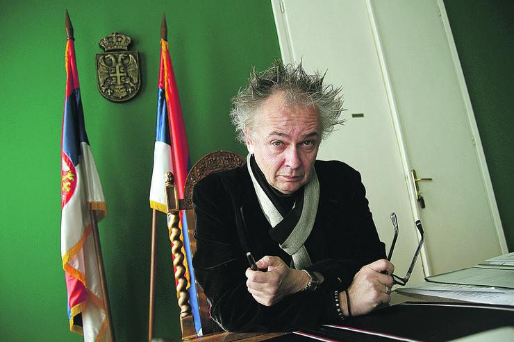 Ivan Tasovac
