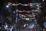 novogodisnja rasveta na ulicima kralja milana_231115_RAS foto milan ilic02_preview