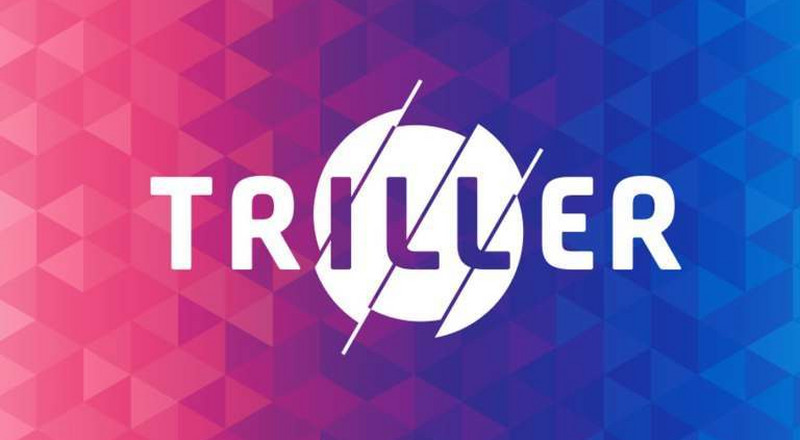 Is Triller about to go public?