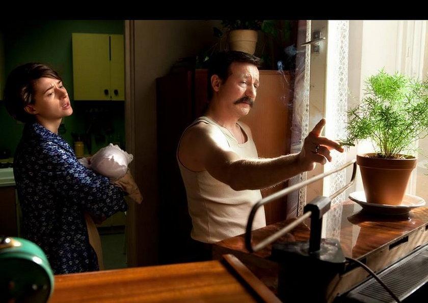 Film o Wałęsie