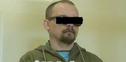 Oskarżony o zbrodnię miłoszycką: Nie chcę skończyć jak Komenda!
