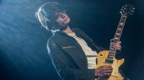 """Gitarzysta Radiohead stworzy ścieżkę dźwiękową do """"You Were Never Really Here"""""""